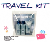 Bộ travel kit
